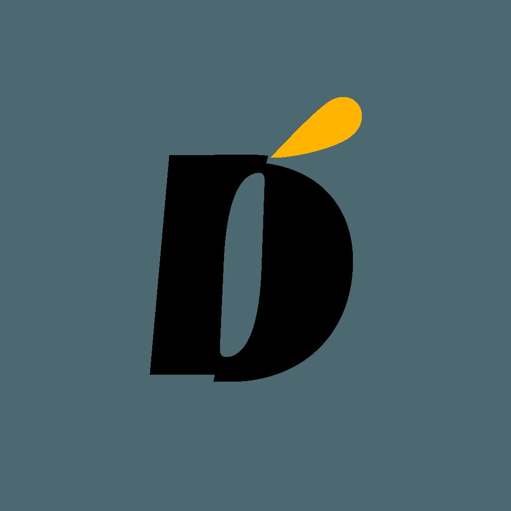 Dromómanos · Periodismo · Talleres · Innovación · Consultorías