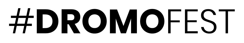 Dromofest